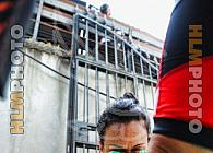 32° Triathlon di Bardolino