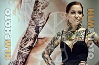 Milano tattoo contest