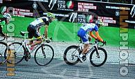12H Cycling Marathon
