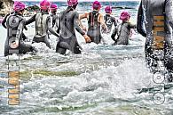 Andora triathlon Race