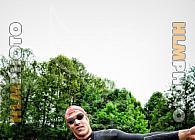 Triathlon di Candia 2015