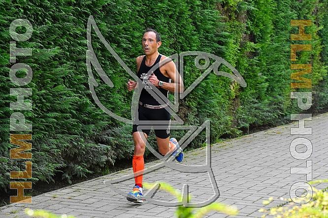 Campionati Regionali di Duathlon Sprint 2015