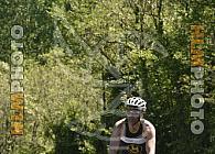 Triathlon Medio e olimpico di Candia