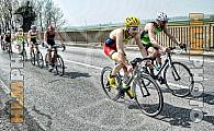 Campionati regionali di Duathlon Sprint