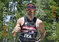Triathlon Media e Olimpico di Candia 2016