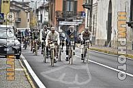 Giro di Lombardia, 1917