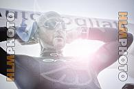 Triathlon Sprint Lecco 2015