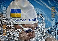 Andri Govorov